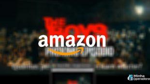 IPTVs piratas podem chegar ao fim com tecnologia da Amazon