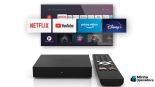 Nokia também vai lançar sua própria 'TV Box'
