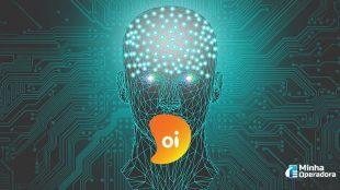 Pandemia aumentou demanda por Inteligência Artificial, segundo a Oi