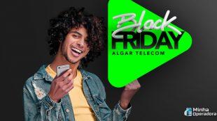Plano com 24 GB pode sair a R$ 34,93 pela Algar Telecom