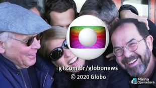 Programa histórico deixa a TV por assinatura