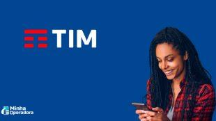 TIM adere aos pagamentos via PIX; veja como usar