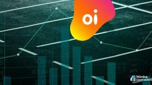Venda da Copel Telecom aponta cenário positivo para a Oi