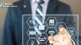 Algar Telecom entra na lista de melhores empresas para se trabalhar