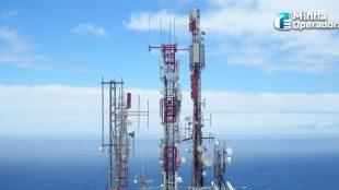 Brasil estuda assinar acordo que pode limitar Huawei no país