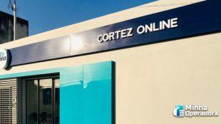 Cabo Telecom compra Cortez Online