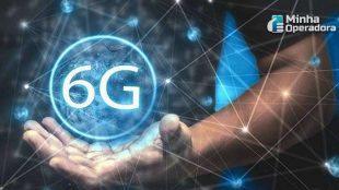 China lança ao espaço o primeiro satélite 6G do mundo