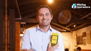 Cliente Vivo Empresas têm benefícios na plataforma PagSeguro