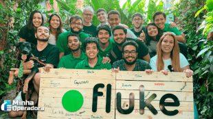 Fluke pretende expandir operação para seis estados ainda em 2020