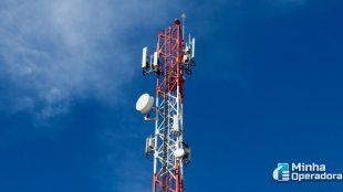 Fundo Pátria pretende investir R$ 3 bilhões em redes de telefonia