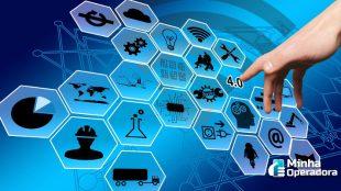 Governo vai investir R$ 409 milhões em Internet das Coisas e 5G