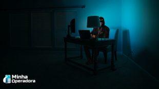 Hacker coloca à venda na internet dados de clientes da antiga NET