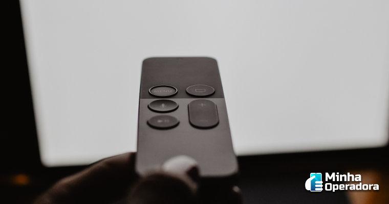 Ministério das Comunicações pretende atualizar Lei da TV Paga