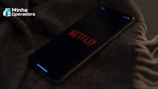 Netflix começa a testar novo recurso inspirado no TikTok