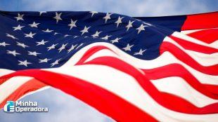 Operadoras brasileiras recusam reunião com diplomatas dos EUA