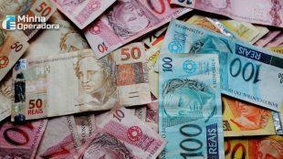 Operadoras são investigadas por suspeita de lavagem de dinheiro