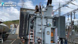 Operadoras são notificadas por apagão nas telecomunicações no Amapá
