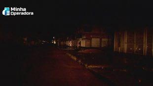 População do Amapá está há mais de 60 horas sem telefone e internet