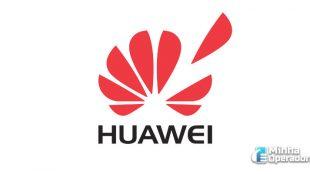 Pressão dos EUA provoca cisão na Huawei