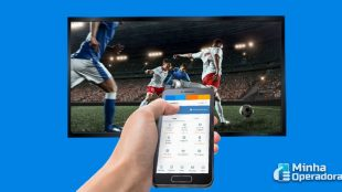 RecargaPay passa a oferecer serviço de recarga para TV Paga