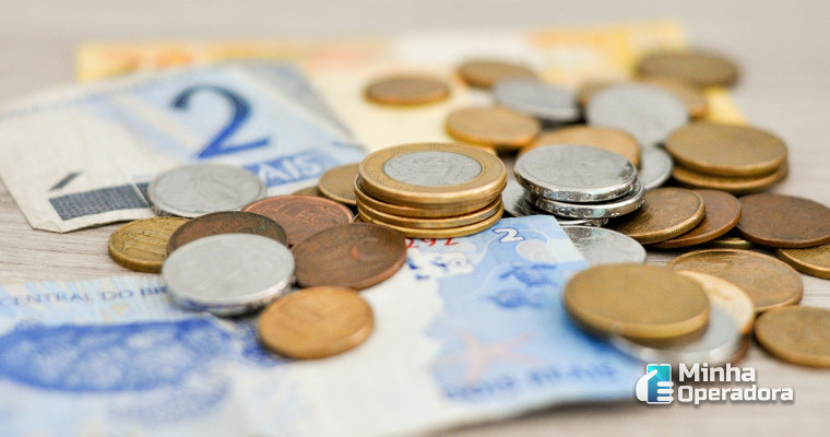 Sercomtel oferece descontos de até 80% em renegociação de dívidas