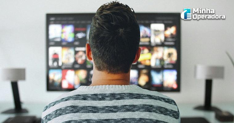 Servidores da Ancine repudiam revisão da Lei da TV Paga