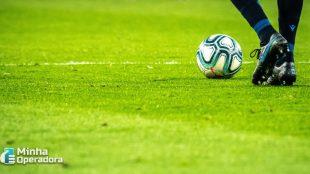 SKY transmite eliminatórias da Copa do Mundo nesta terça-feira