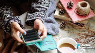 STF dá parecer favorável aos consumidores de telefonia