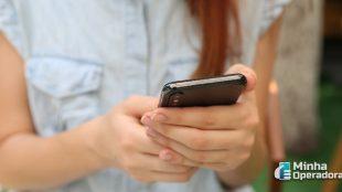 STF derruba lei da Bahia que regula validade de créditos de celular