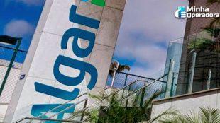 TAC da Algar Telecom é aprovado pela Anatel