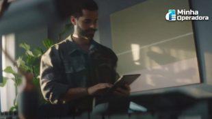 Vivo lança nova campanha com Alok, Ivete Sangalo e Pathy DeJesus
