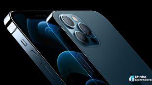 Apple pode ser obrigada a fornecer carregadores do iPhone