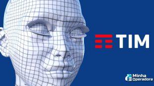 Assistente virtual da TIM é oficialmente lançada