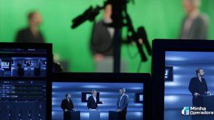 Globoplay, Pluto TV e Vivo Play ganham novos canais lineares