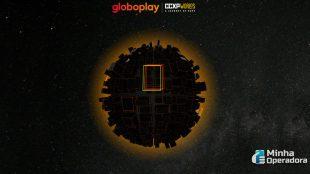 Globoplay anuncia novas séries e novelas para 2021