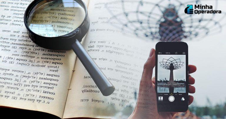 Glossário de Telecomunicações: por trás dos principais termos