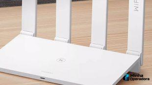 Governo Federal deve manter Huawei no 5G do Brasil