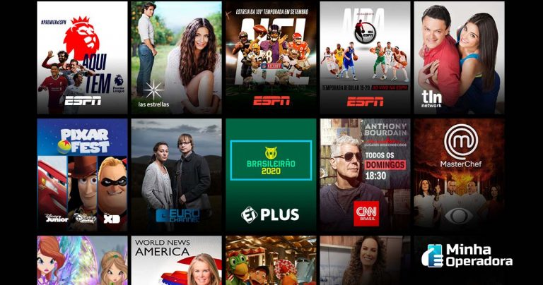 IPTV da Guigo TV cresceu 832% em 2020