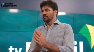 MCom quer maior revolução da década com 5G em 2021