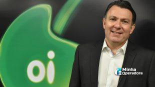 Oi anuncia fibra óptica de 5ª geração para 2021; conheça