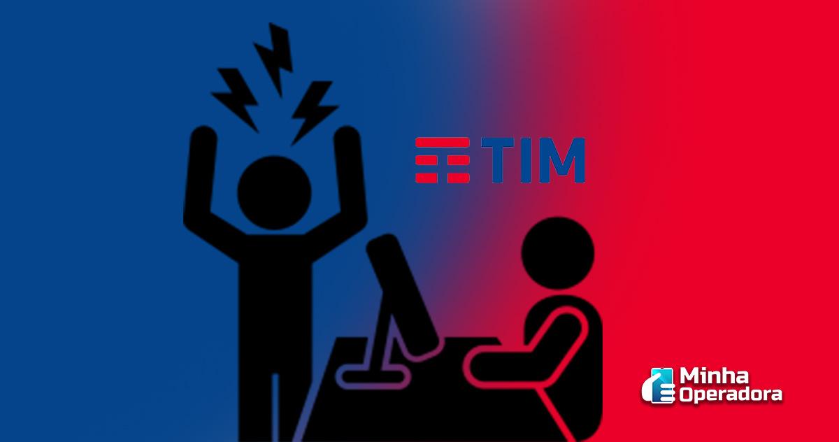 Imagem: Ilustração TIM (Noun Project)