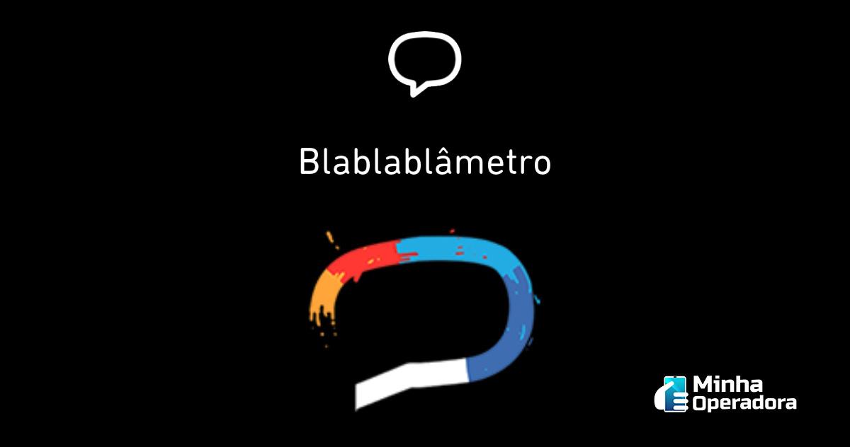 Aplicativo do TIM Beta