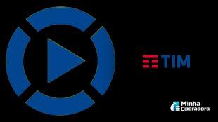 TIM vai adotar solução para melhorar uso de streaming