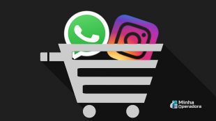 WhatsApp e Instagram podem ser vendidos; entenda