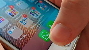 WhatsApp é usado por 76% dos brasileiros para falar com empresas