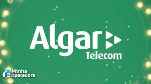 Algar Telecom passa a oferecer banda larga de até 1 Gbps
