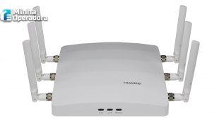 Anatel abre licitação para adquirir suporte para hardware da Huawei