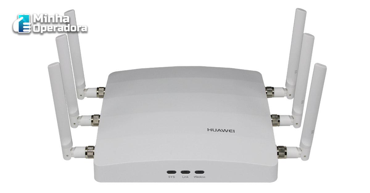 Comentarii si opinii despre Router wireless TP-LINK Archer C20 Dual-Band - PC Garage