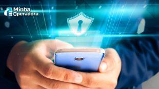 Anatel aprova novo regulamento de segurança cibernética
