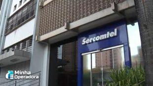 Anatel aprova privatização da Sercomtel